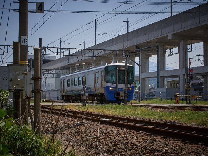 P5150003